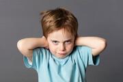 ببینید | راهکارهایی برای کاهش لجبازی کودکان