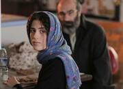 «قهرمانِ» اصغر فرهادی، اول از همه به شیراز میرود