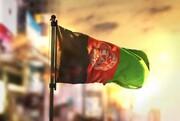 اجلاس همسایگان افغانستان و سیاست همسایگی ایران