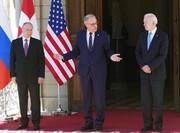 اکونومیست:آمریکا افول کرده؟ نه! واقعیت چیز دیگری است