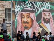 هاآرتص: به زودی روابط ایران و عربستان عادی میشود/ این یعنی ضربه به اسرائیل