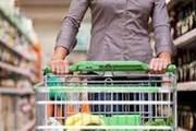 ببینید | کاهش قدرت خرید مردم در فرانسه