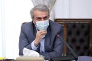 ببینید | آغاز تولید انبوه تارا اتوماتیک با حضور وزیر صمت