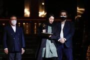 برندگان سیوهشتمین جشنواره فیلم کوتاه تهران، معرفی شدند
