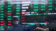 خطر رکود تورمی اقتصاد جهانی چقدر جدی است؟