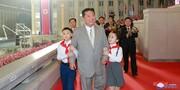 آینده مبهم کره شمالی در دوران پسااون؛ جایگزینی نیست!