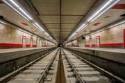 ساخت مترو پردیس هفته آینده آغاز میشود