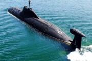 ببینید | بررسی تعداد زیردریاییهای پیشرفته هر کشور؛ ایران ۲۹ - ۴ آذربایجان!