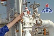 مسئولیت تصمیمگیری در مورد قطع گاز صنایع با کیست؟