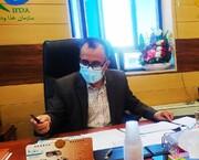 هشدار معاون غذا و داروی لرستان به استفاده کنندگان از مواد نیرو زای غیرمجاز