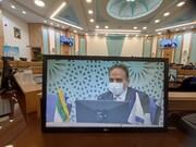 ۱.۵ میلیون نفر در اصفهان واکسن کرونا دریافت نکردند/واکسیناسیون تنها راه مقابله با بیماری