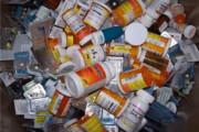 ببینید   دستگیری فروشندگان داروی فاسد در فضای مجازی