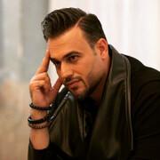 پیربد، خواننده ای از جنس عشق و احساس
