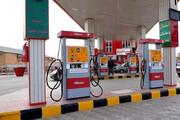 ببینید | آخرین اعلام موضع وزیر نفت در خصوص افزایش قیمت بنزین