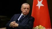 اردوغان؛ چرخشهای جادویی و خانههای شانس