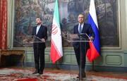 منافع روسها در قبال برنامه هستهای ایران؛ مسکو به سمت غرب غش کرده؟