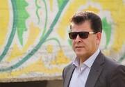 صادق درودگر:کارگزار استقلال چک تضمین بدهد