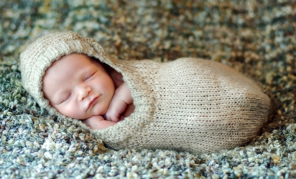 cute_baby_sleeping-010.jpg (580×351)