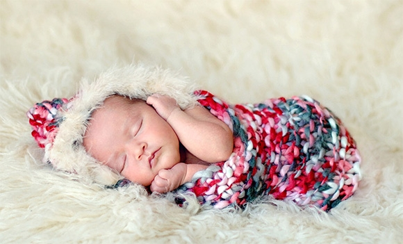 cute_baby_sleeping-019.jpg (580×351)