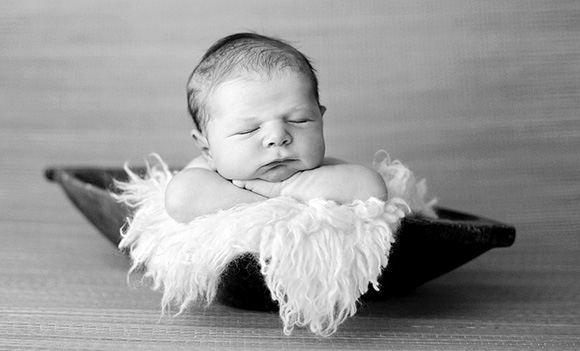 cute_baby_sleeping-020.jpg (580×351)