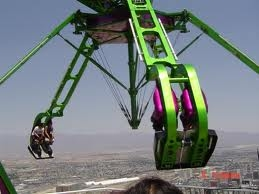 stratosphere tower 2