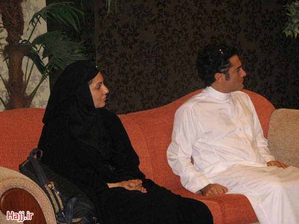 http://www.khabaronline.ir/images/2011/5/image_20115101023104846.jpg