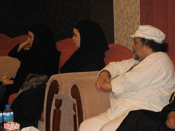 http://www.khabaronline.ir/images/2011/5/image_20115101023104848.jpg