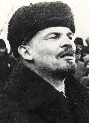 11-7-12-141327The Lenin Broad with large nostrils, found on one in 25.jpg