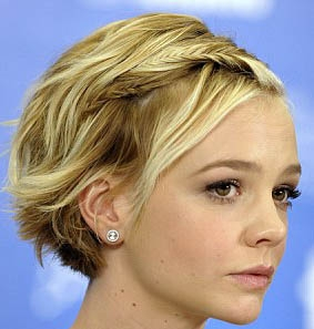 The Celestial Carey Mulligan's turned-up shape is a beauty.jpg
