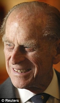 The fleshy As seen on Prince Philip, the most common nose.jpg